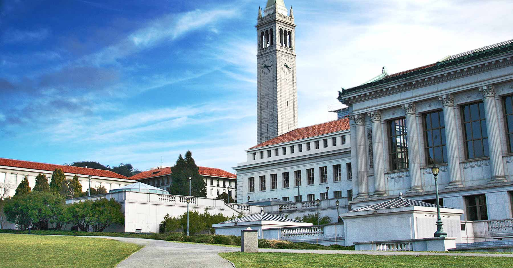 Best Engineering Schools and Scholarships in the US