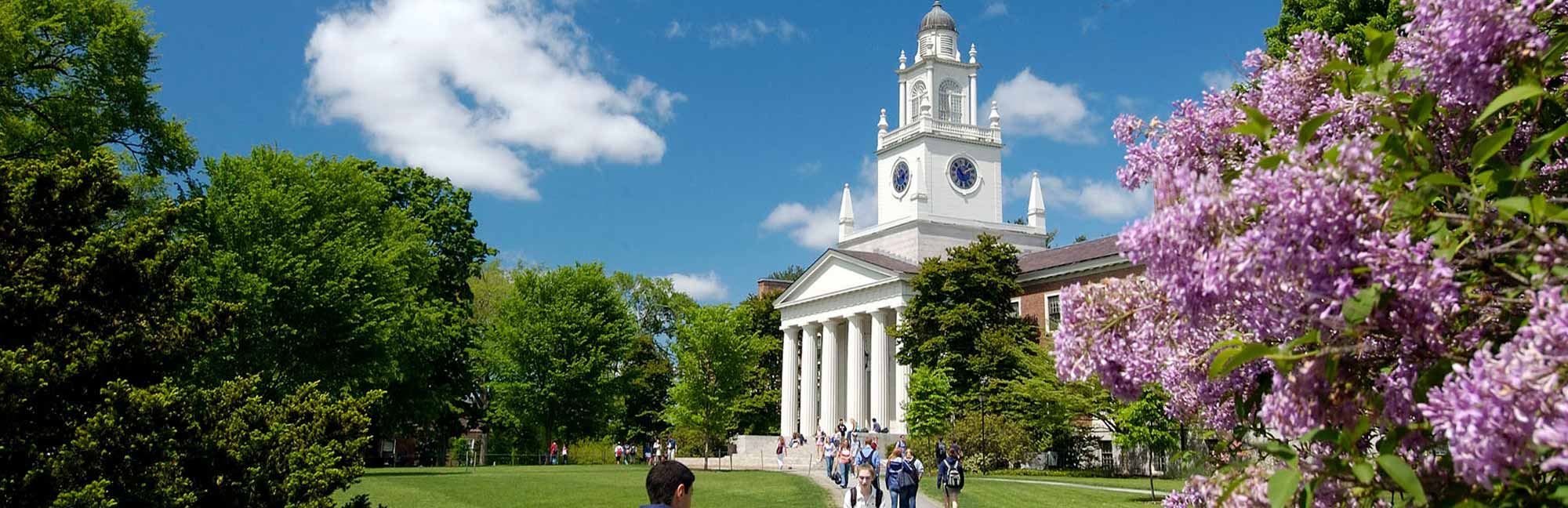 phillips academy in andover  ma