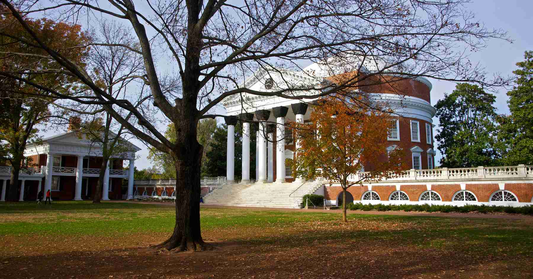 university of virginia supplement essays The university of virginia admissions essays have been released for the 2013-2014 admissions cycle and we've got the supplemental questions for our readers.