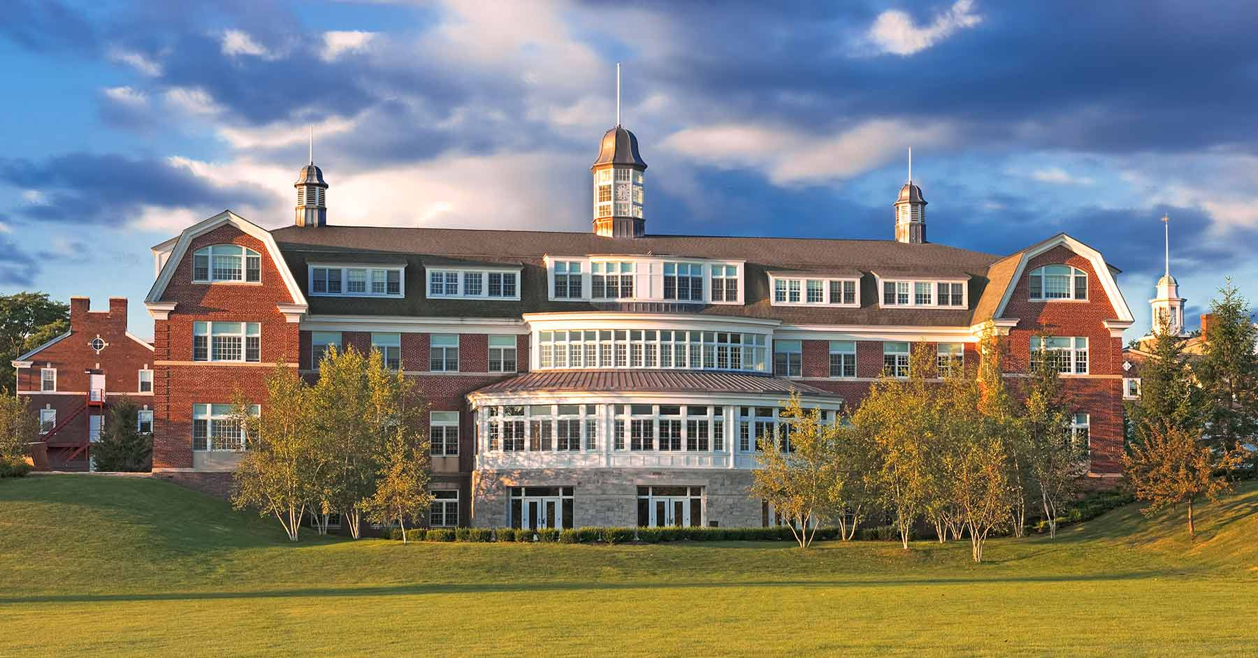 Salisbury university admissions essay