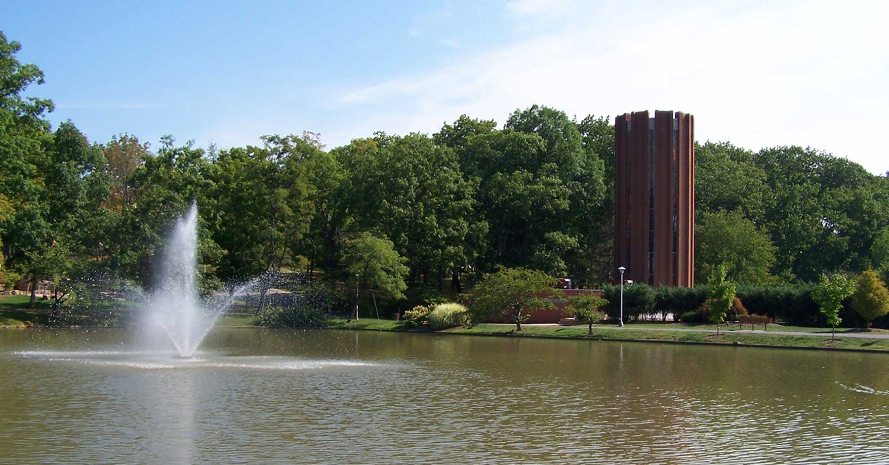 Penn State Altoona Niche