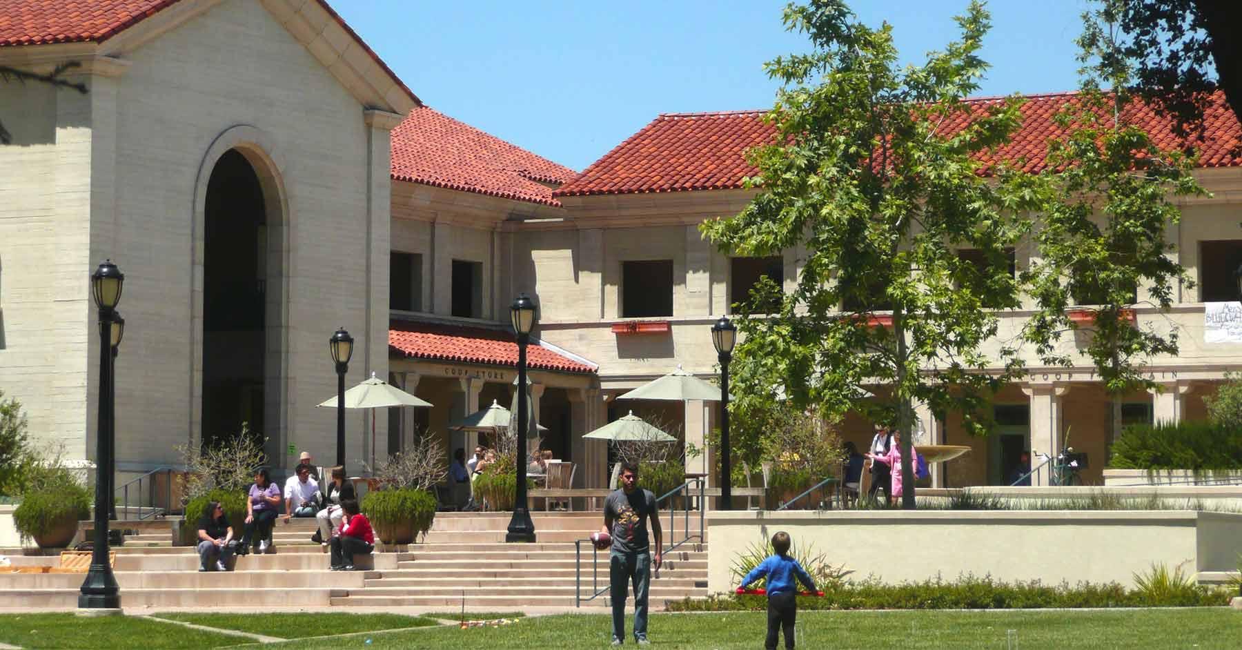 Pomona College - Niche