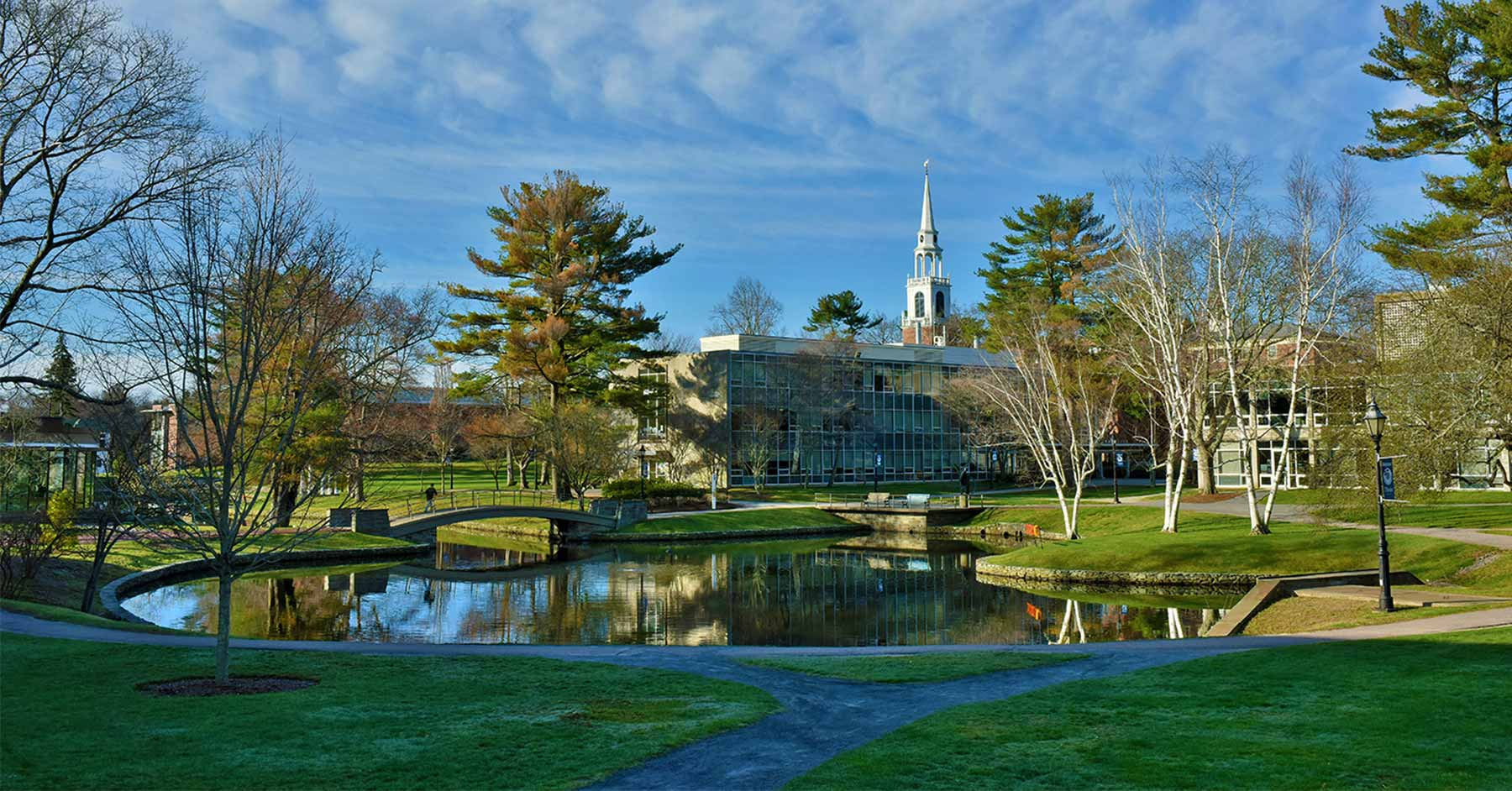 wheaton college - massachusetts