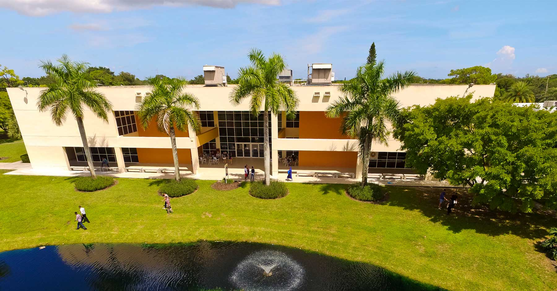 St Thomas University Florida >> St Thomas University Florida Niche