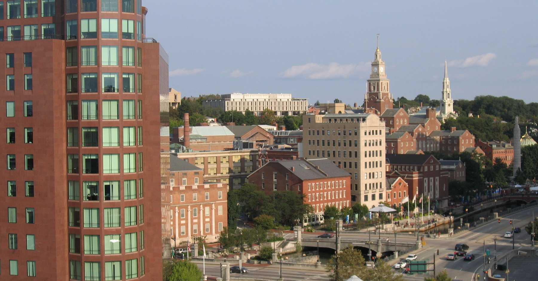 Rhode Island School of Design - Niche