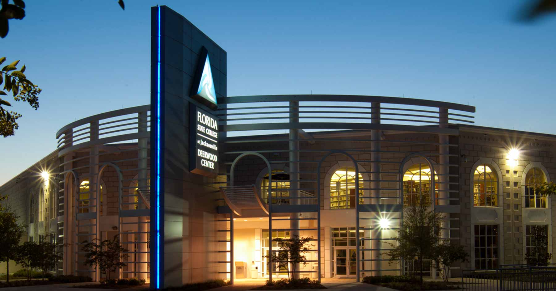 Florida State College at Jacksonville - Niche